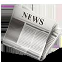 Blogs – News & More