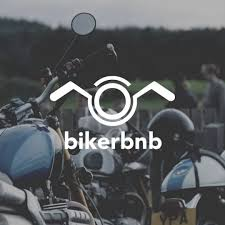 BIKER BNB