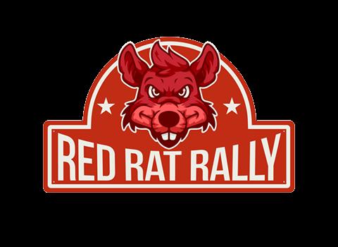 redratrally1