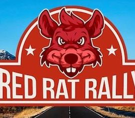 Red Rat Rally